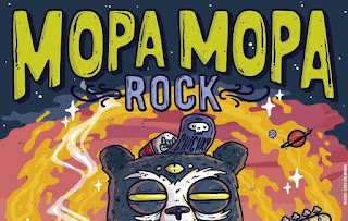 MOPA MOPA ROCK 2018
