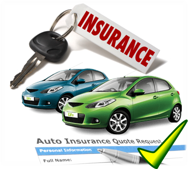 Car Insurance Rates By State Katrina Sha