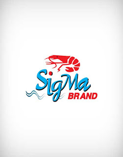 sigma brand vector logo, sigma brand logo vector, sigma brand logo, sigma brand, sea food logo vector, sigma brand logo ai, sigma brand logo eps, sigma brand logo png, sigma brand logo svg