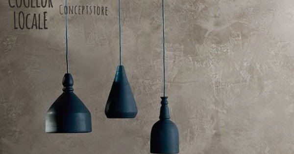 Conceptstore Couleur Locale : Vosgesparis inspiration for a cozy autumn home new couleur