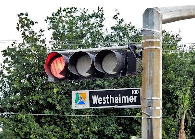 100 Westheimer - Midtown - Montrose borderline