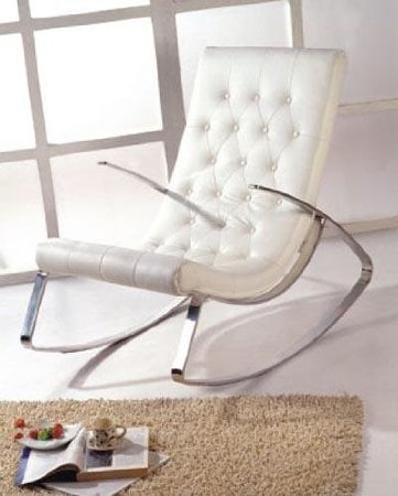 Innovative Rocking Chairs and Cool Rocking Chair Designs (15) 12