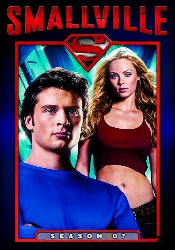 smallville saison 7 complete streaming telecharger films s ries. Black Bedroom Furniture Sets. Home Design Ideas