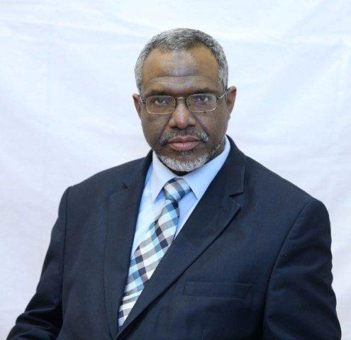 #السودان :  فتح الحساب المصرفي للمواطن يبدأ بـ 50 جنيهاً
