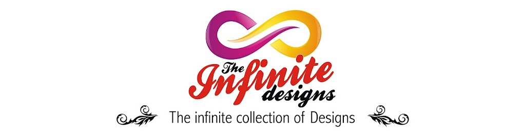 The Infinite Designs