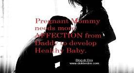 KDRT hamil, kekerasan dalam rumah tangga dan kehamilan