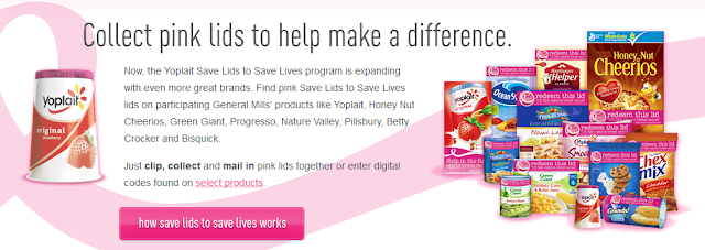 """A New Way to """"Think Pink"""""""