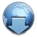bulk image downloader free