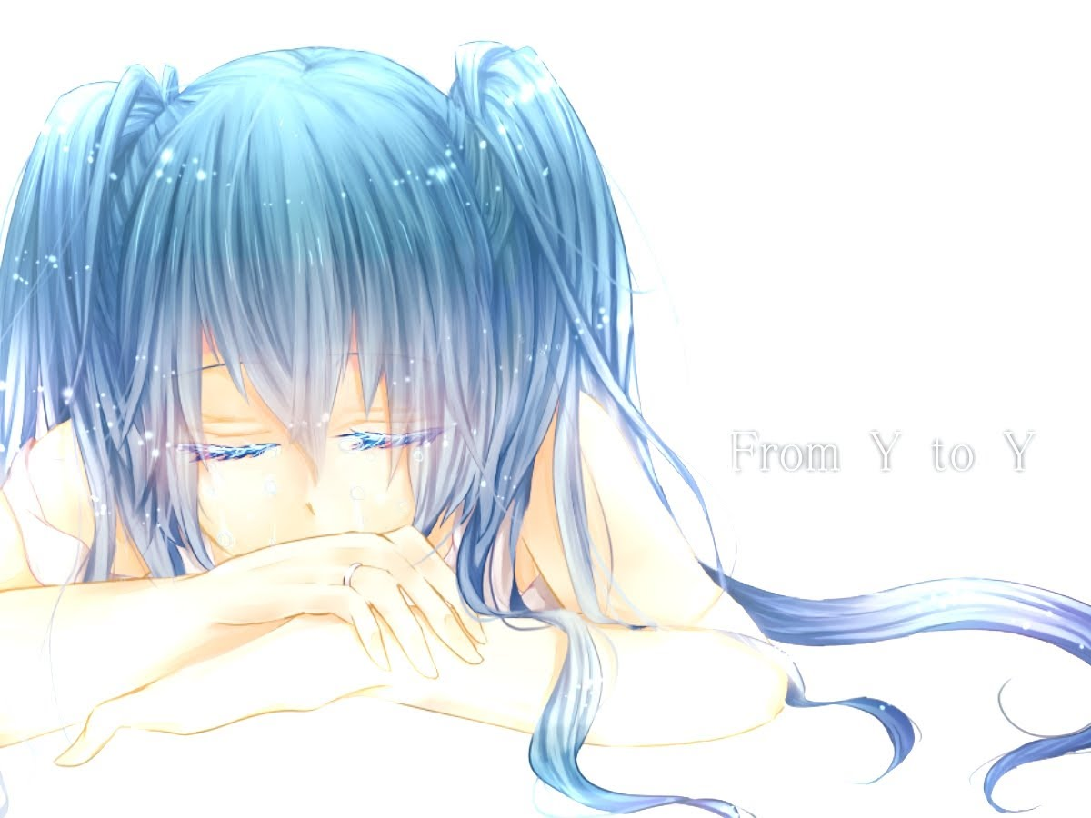 Download Lagu Ost Anime Hatsune Miku Adisty S Blog 10 Yang Enak Didengar