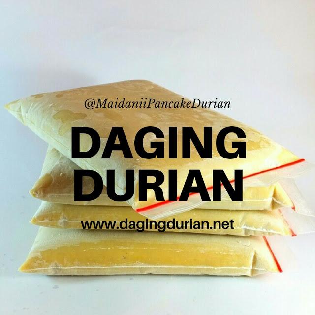 gudang-daging-durian-medan-terharum-di-ngawi