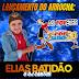 DJ ELIAS BATIDÃO - AS POPETES DO POP SAUDADE