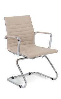 büro koltuğu,misafir koltuğu, ofis koltuğu, ofis koltuk, u ayaklı