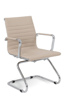 büro koltuğu,misafir koltuğu, ofis koltuğu, ofis koltuk, u ayaklı,bekleme koltuğu