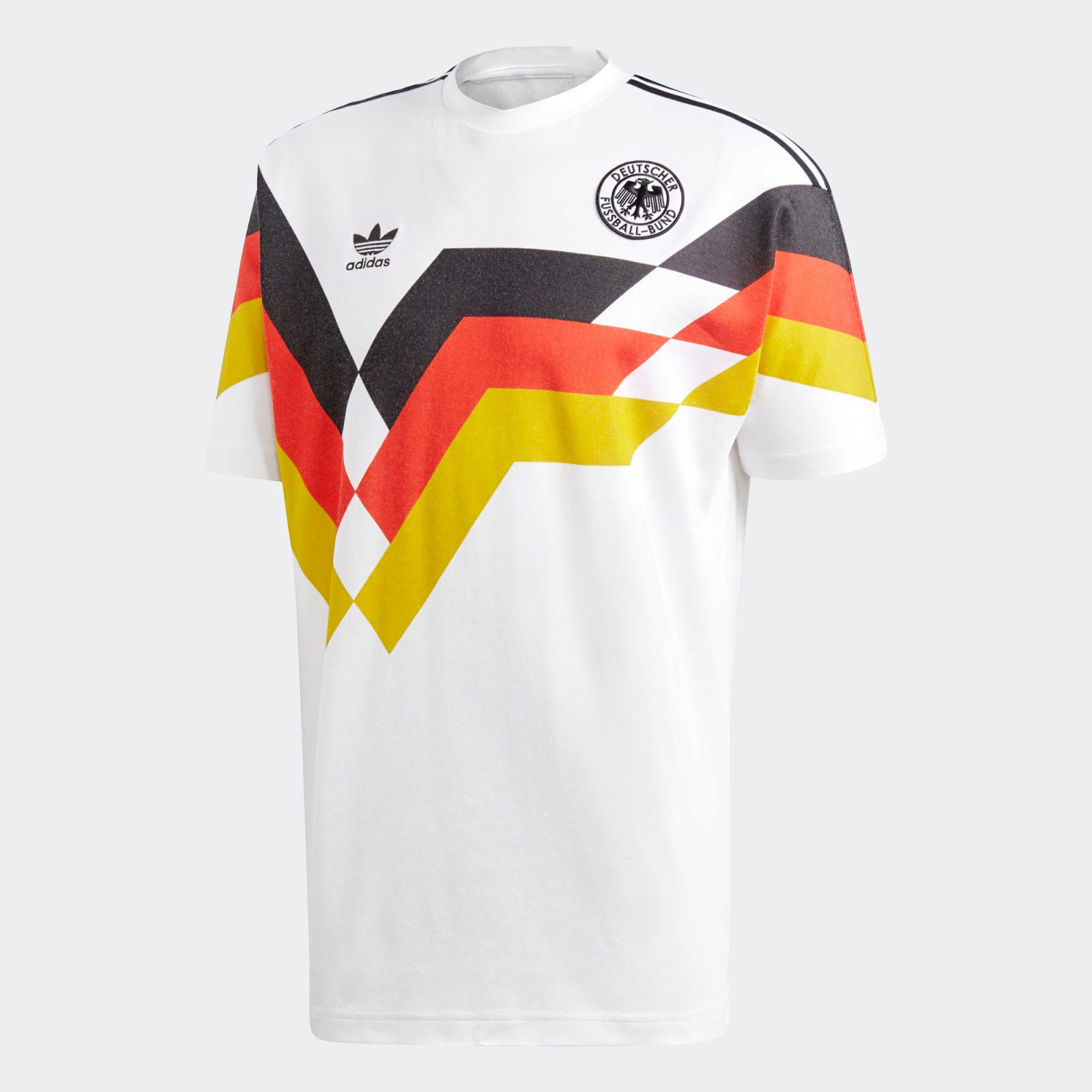 0806af75d01 Adidas Originals Argentina, Belgium, Colombia, Germany, Spain and ...
