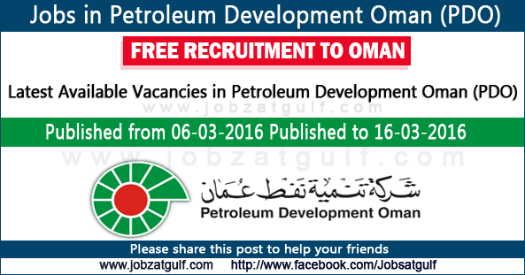 Web Developer For Oman Free Vacancy: Gulfwebdesigns: Web Design Oman