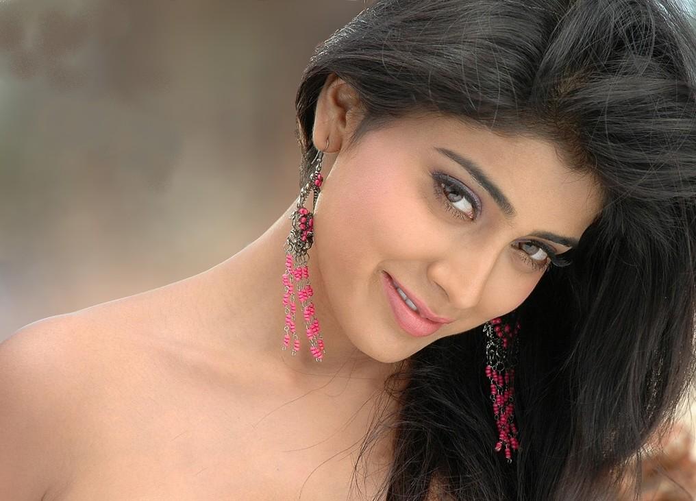 Bollywood masala actress hd wallpapers download free - Indian actress wallpaper download ...