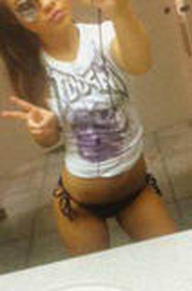 Northern nj escorts Jersey Shore Over 40 Year Old Escorts, Female Escorts & Call Girls in Jersey Shore, NJ