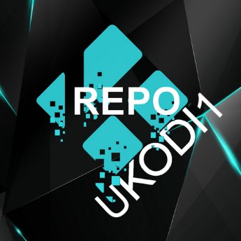 Repository Kodil 1 0 1 Zip Download (Brain City)