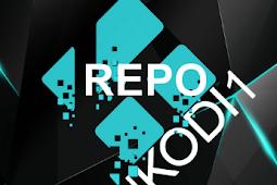 UK1 (uKodi1) Repository: Install Guides & Download Zip File