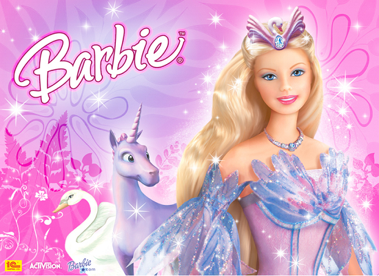 new products new appearance closer at Films français Barbie
