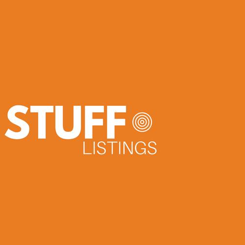stufflistings.com