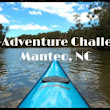 Eco-Adventure Challenge: The Outer Banks, NC