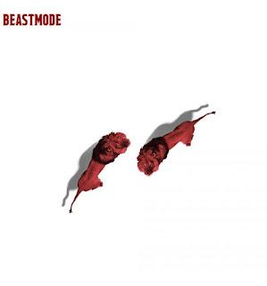 ALBUM REVIEWS: Future – Beast Mode 2
