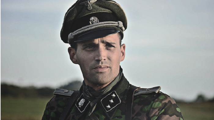 Πράγματα που πρέπει να γνωρίζετε για τον Αδόλφο Χίτλερ και τον εθνικοσοσιαλισμό!