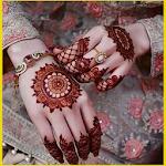 Free Download Mendhi Desings apk