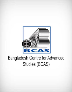 bangladesh centre for advanced studies vector logo, bangladesh centre for advanced studies logo vector, bangladesh centre for advanced studies logo, bangladesh centre for advanced studies, bangladesh centre for advanced studies logo ai, bangladesh centre for advanced studies logo eps, bangladesh centre for advanced studies logo png, bangladesh centre for advanced studies logo svg