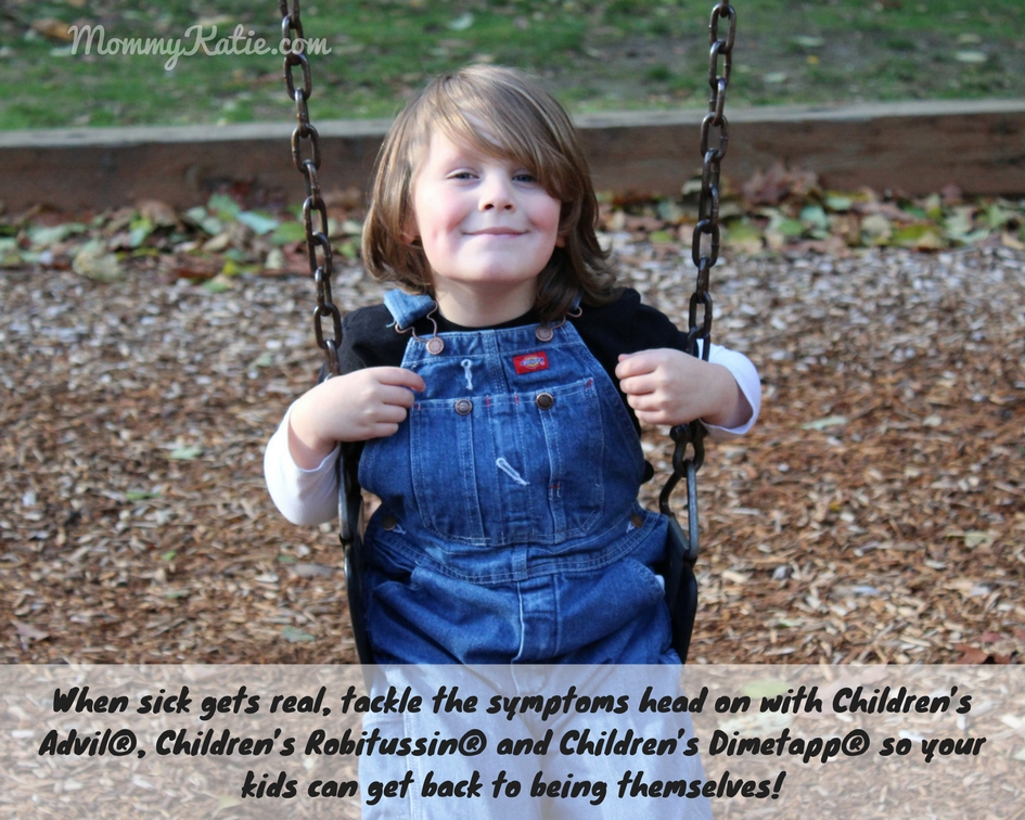 Giveaway tackle symptoms head on with pfizer childrens products gets real in the home with the kids i like to help my little ones get better quicker by having the products from the pfizer childrens line on hand fandeluxe Gallery