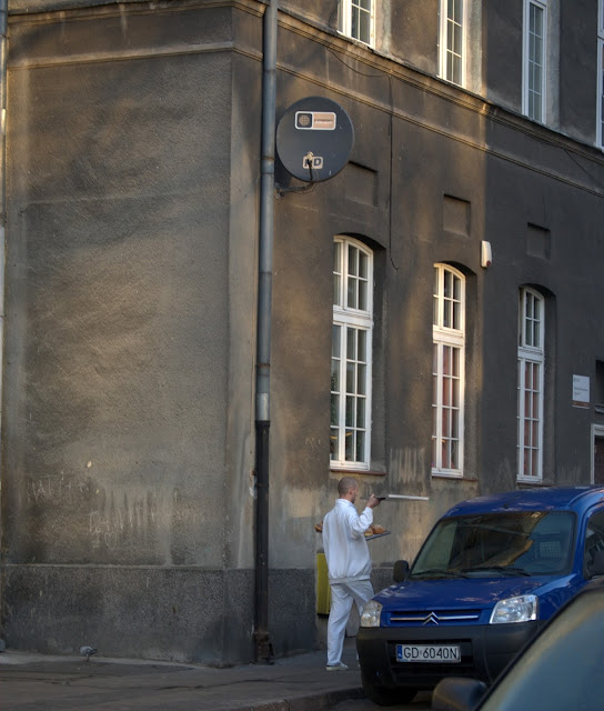gdansk, trzywjednym, 3cityguide