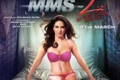 Ragini MMS 2 2014 Hindi 480P BrRip 350MB