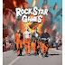 LEGIT GOONS (리짓군즈) - ROCKSTAR GAMES [Mini Album] Download