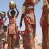 बाड़मेर सरहदी गाँवो में पानी पर खिंची तलवारें,जाति और गांव आधारित पानी का हुआ बंटवारा