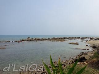 pemandangan tepi laut (2)