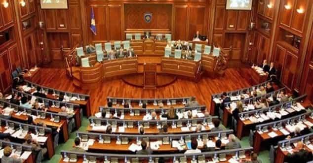 #Kosovo, #Metohija, #separatisti, #Albanija, #Srbija, #Velika_Albanija,