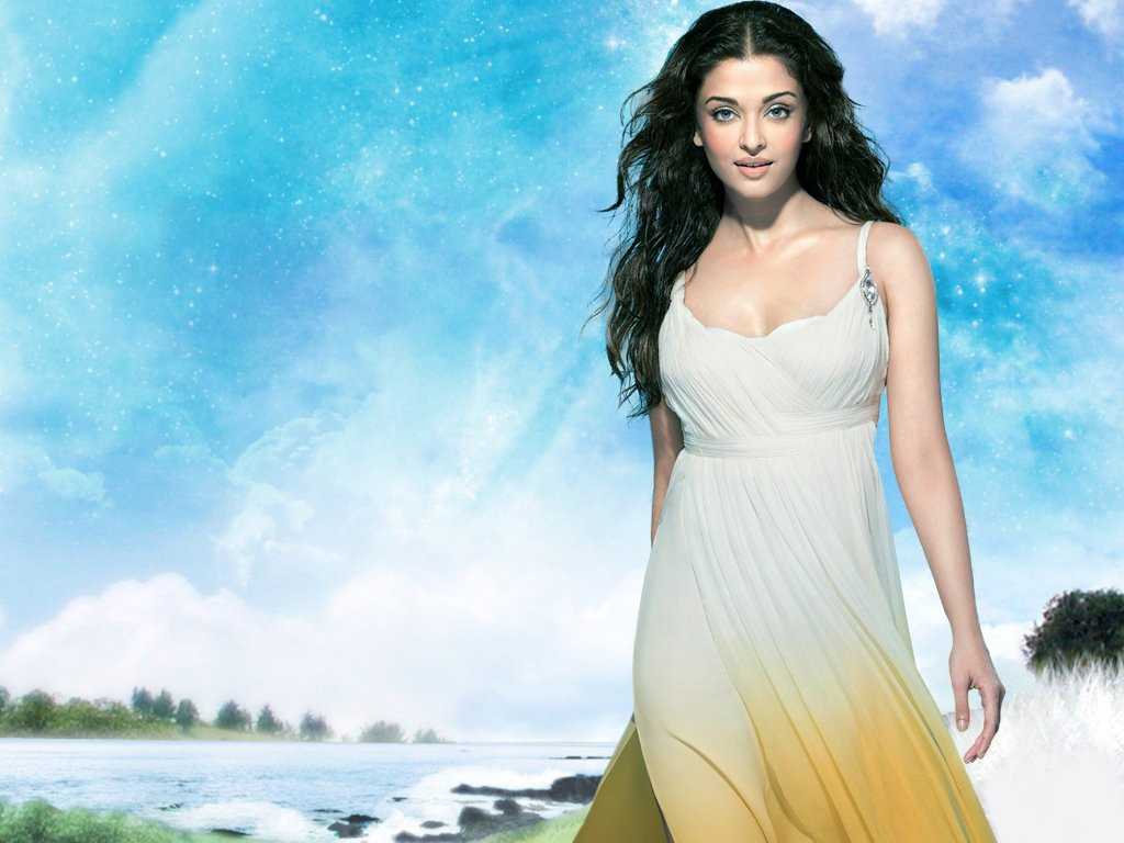 Free Bollywood Wallpapers Download 42 Wallpapers: Download Wallpapers Free: Aishwarya Rai Desktop Wallpapers