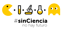 Investigación digna
