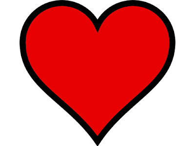 love-heart-images-valentines-day-images