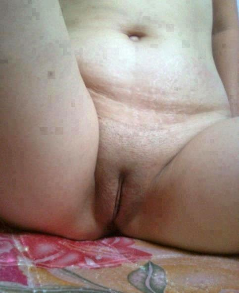 foto sex hot xxx indonesia