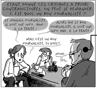 https://dessinonsleselections.com/2017/03/09/journaliste-academy-les-resultats/
