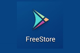FreeStore APK Download Latest Version