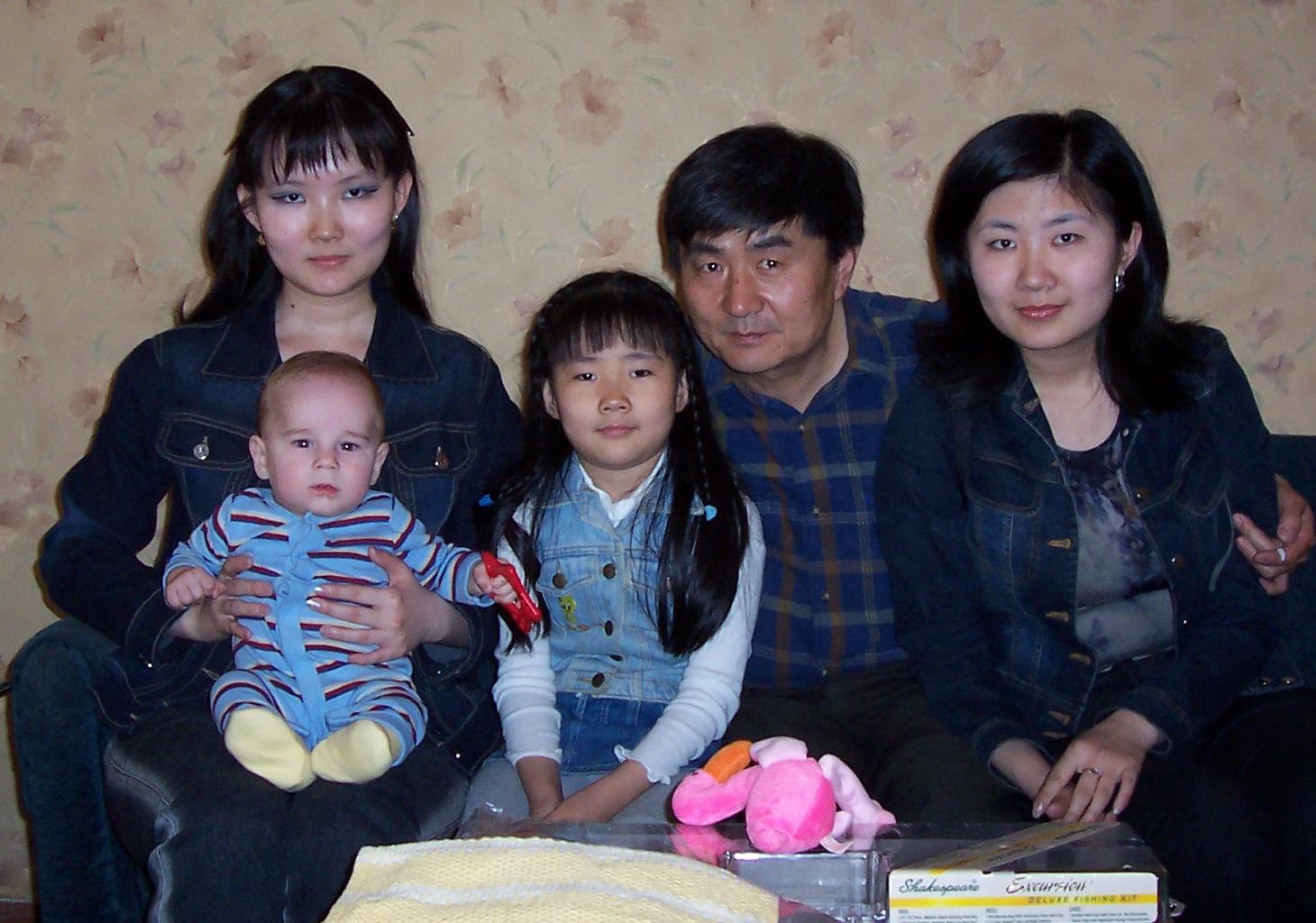 Escort girls in Zhanibek