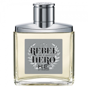 Rebel Hero Mango for man