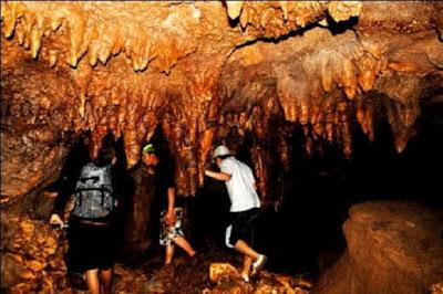 Tempat Wisata Goa yang Indah di Gunung Kidul Yogyakarta Tempat Wisata Terbaik Yang Ada Di Indonesia: 7 Tempat Wisata Goa yang Indah di Gunung Kidul Yogyakarta