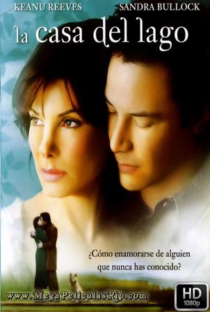 La Casa Del Lago [1080p] [Latino-Ingles] [MEGA]