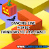 Download Dancing Line Game For PC[windows 7,8,8.1,10,MAC]