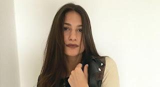 Ludovica Valli foto