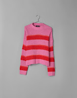 https://www.bershka.com/be/nl/dames/kleding/tricot/tricot-trui-c1010193223p101509300.html?colorId=630
